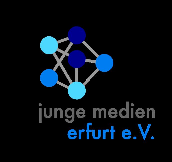 Junge Medien Erfurt