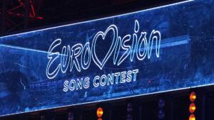 Read more about the article Eurovision Song Contest 2021 – Wie der Phönix aus der Asche