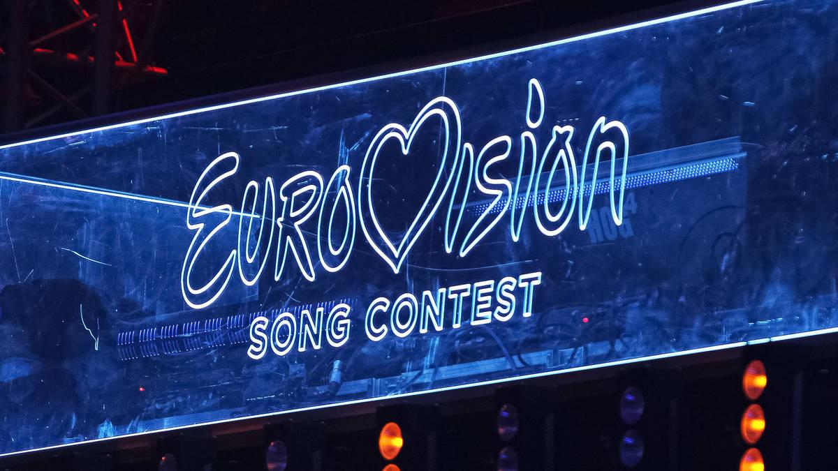 Eurovision Song Contest 2021 – Wie der Phönix aus der Asche